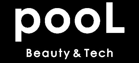 株式会社NAILPOOL 採用情報 | 美容業界にイノベーションを起こしませんか?